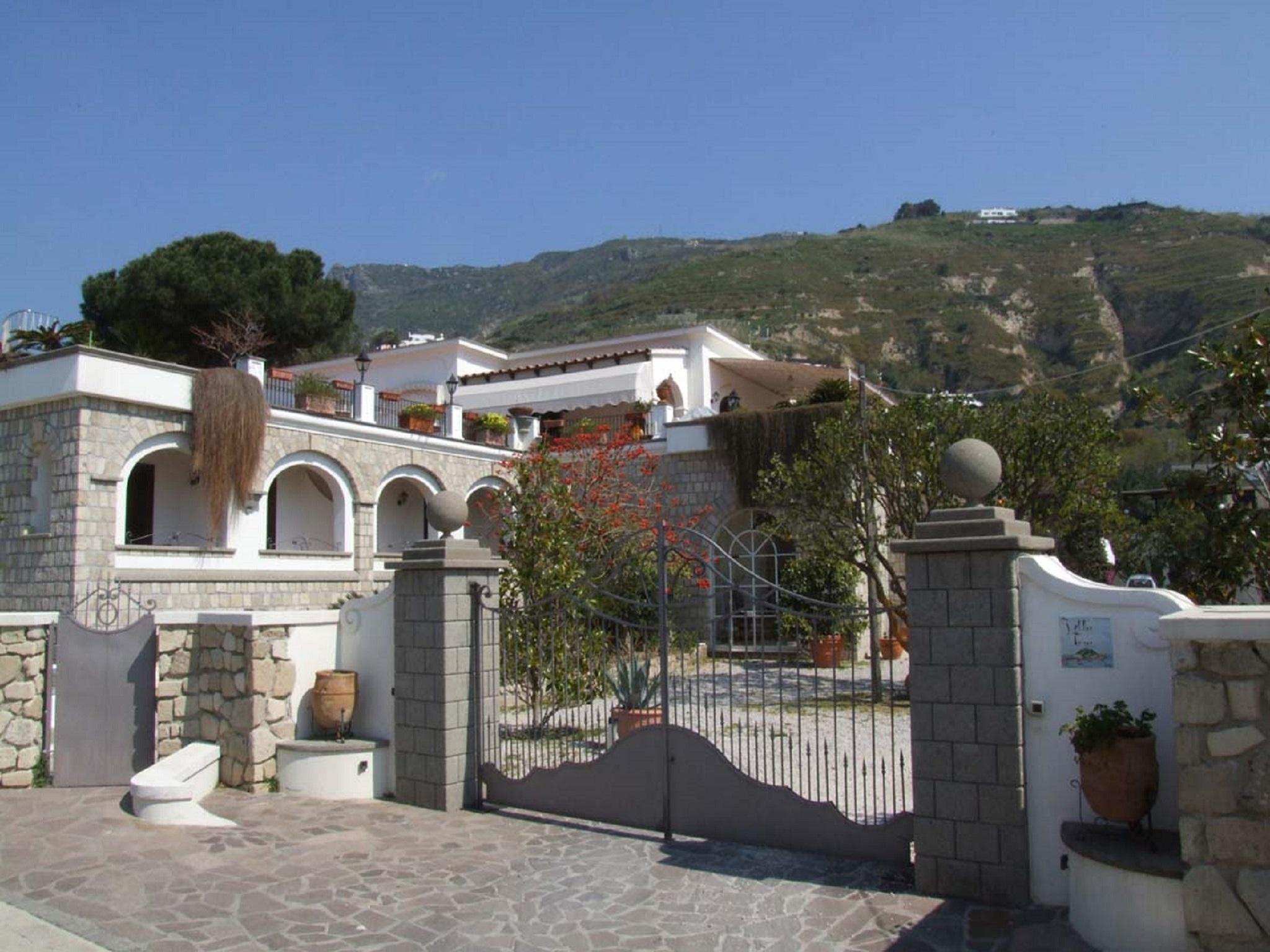 Ingresso-Villa-Tara