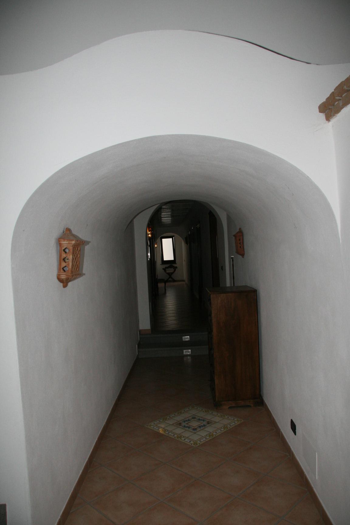 nenne-tara-164