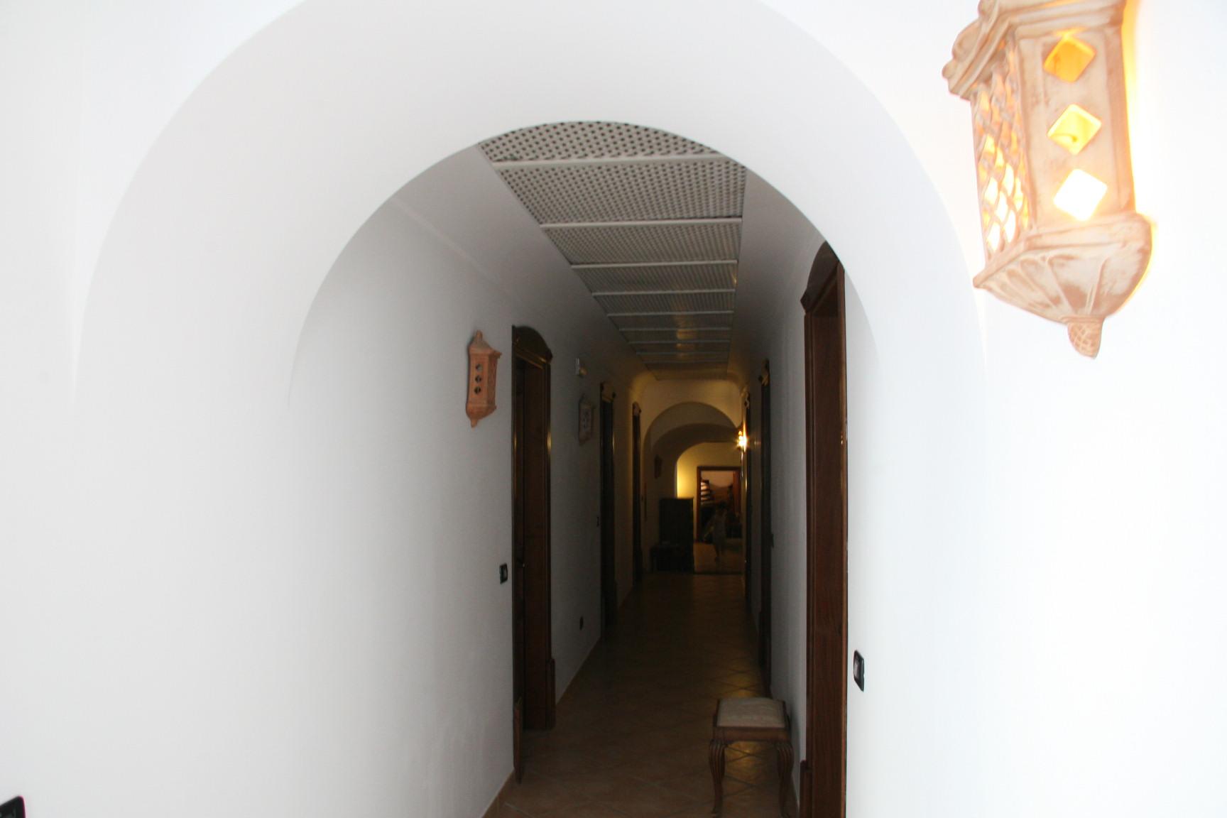 nenne-tara-165