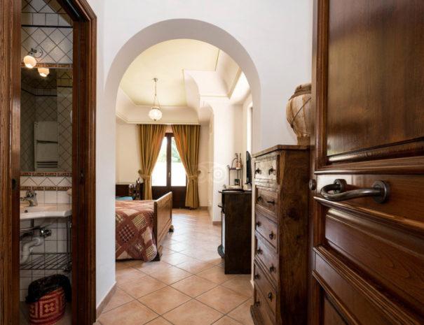 Tenuta_Villa_Tara_Ischia (100)