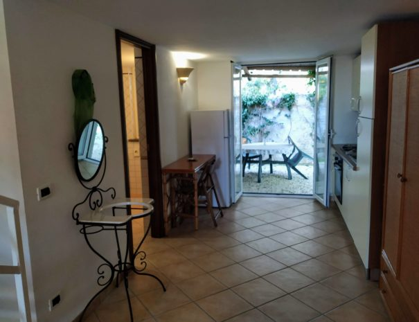 Villa_Tara_Ischia_Appartamenti (12)