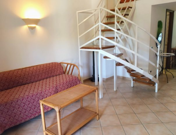 Villa_Tara_Ischia_Appartamenti (13)