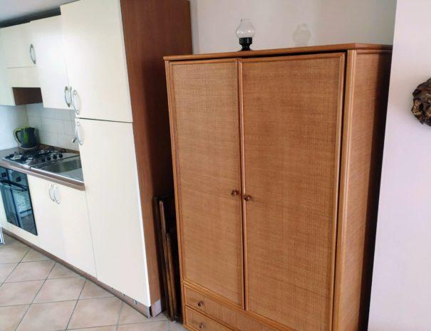 Villa_Tara_Ischia_Appartamenti (18)
