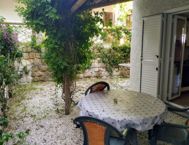 Villa_Tara_Ischia_Appartamenti (2)