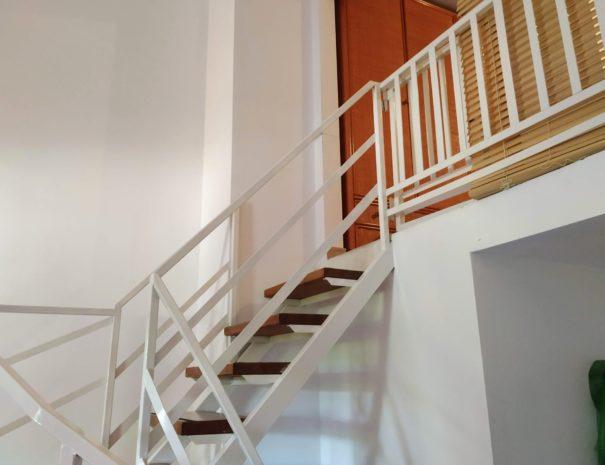 Villa_Tara_Ischia_Appartamenti (20)
