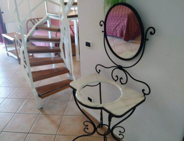 Villa_Tara_Ischia_Appartamenti (21)
