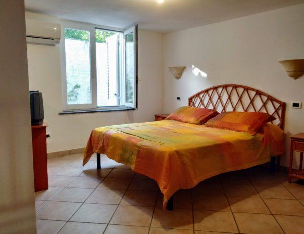 Villa_Tara_Ischia_Appartamenti (23)