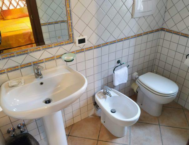 Villa_Tara_Ischia_Appartamenti (29)