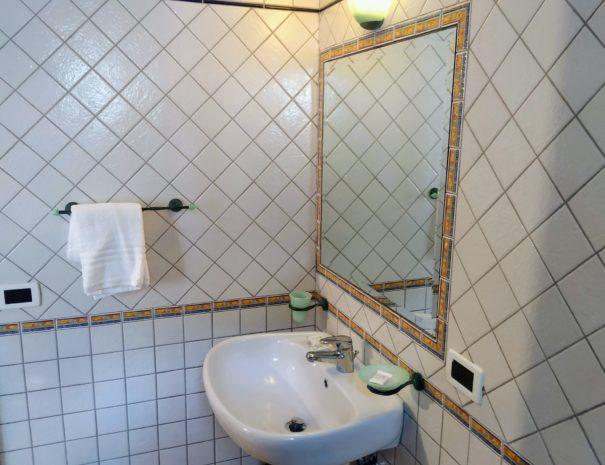 Villa_Tara_Ischia_Appartamenti (30)