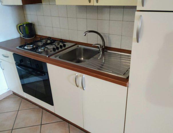 Villa_Tara_Ischia_Appartamenti (37)