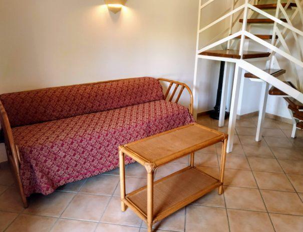 Villa_Tara_Ischia_Appartamenti (43)