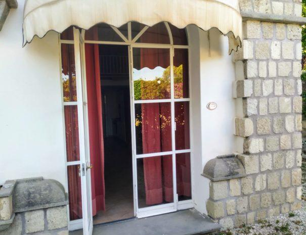 Villa_Tara_Ischia_Appartamenti (45)