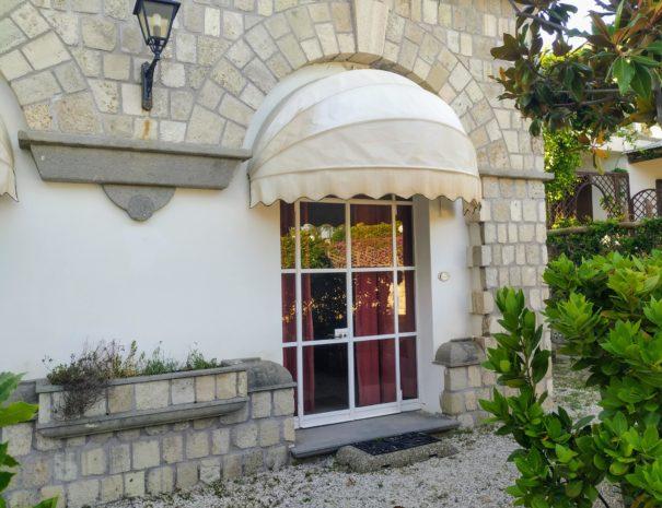Villa_Tara_Ischia_Appartamenti (48)