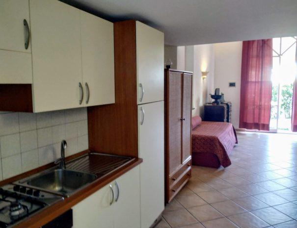 Villa_Tara_Ischia_Appartamenti (5)
